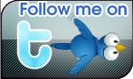 Suivez moi sur twitter - follow me on twitter