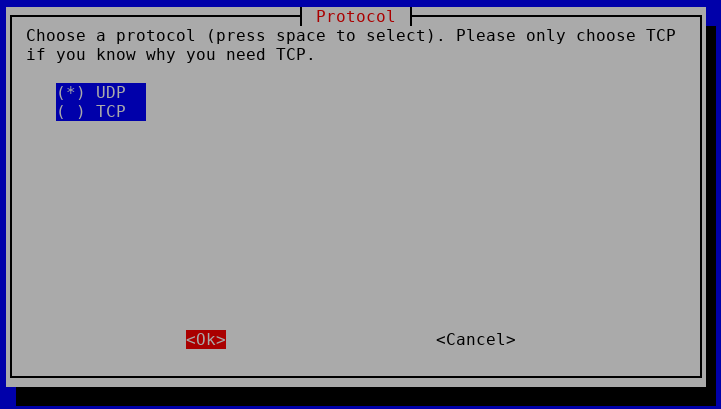 Blog Inforeseau com - GNU Linux, technologie et autres geekeries